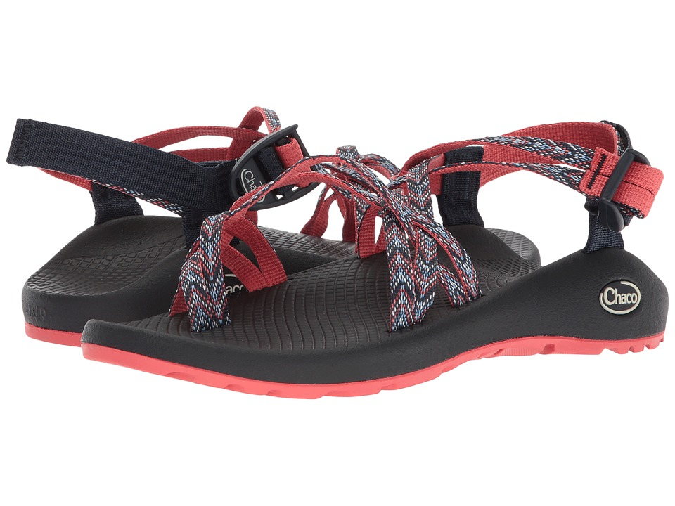 Chaco ZX/2 Classic (Motif Eclipse) Sandals