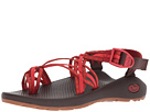 Chaco ZX/3(r) Classic
