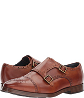 Cole Haan - Jefferson Grand Double Monk II