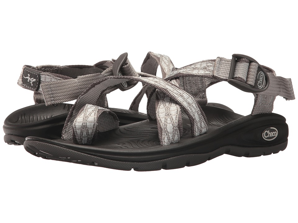 Chaco Z/Volv 2 (Swell Nickel) Women's Shoes