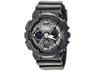 G-Shock - GMA-S120MF-1ACR