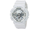 G-Shock - GMA-S120MF-7A1CR