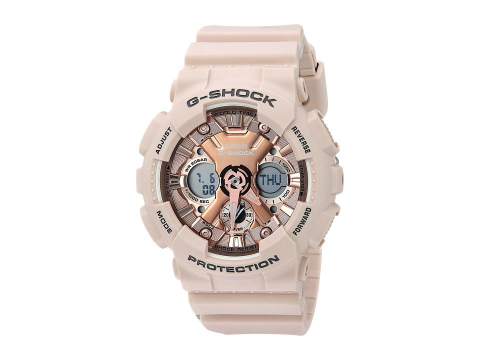 G-Shock - GMA-S120MF-4ACR