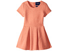 Toobydoo The Fashionista Party Dress (Toddler/Little Kids/Big Kids)
