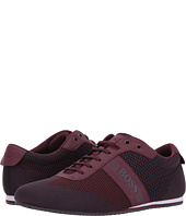 BOSS Hugo Boss - Lighter Low Knitted Sneaker by BOSS Green