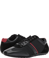 BOSS Hugo Boss - Life Low Sneaker by BOSS Green