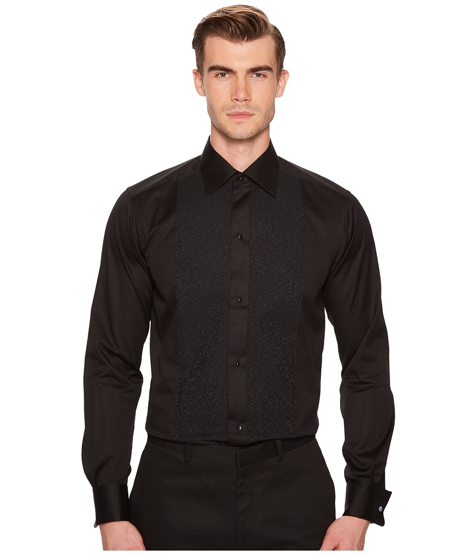 Eton - Contemporary Fit Formal Shirt