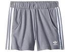 adidas Originals Kids Shorts (Big Kids)