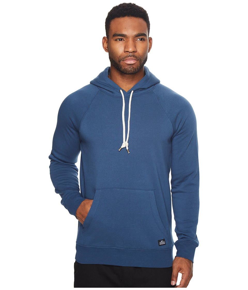 Obey - Lofty Creature Pullover Hoodie