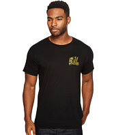 Obey - Midnight Angles Tee