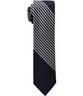 Calvin Klein - Jumbo Classic Stripe