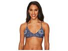 Carve Designs Tamarindo Bikini Top