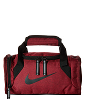 Nike Kids - Lunch Bag
