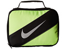 Nike Kids - Insulated Reflect Bag