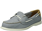 Sperry Sperry A/O Venice Leather