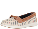 Sperry Sperry Oasis Loft Canvas