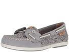 Sperry Sperry Coil Ivy Geo Perf