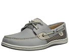 Sperry Sperry Koifish Mesh