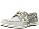 Sperry Songfish Chambray