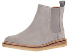 Sperry Sperry Dronsfield Chelsea