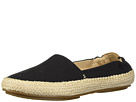 Sperry Sperry Sunset Ella Canvas