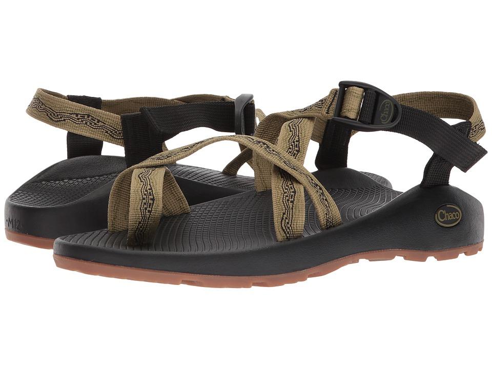 Chaco - Z/2(r) Classic (Tri Boa) Men's Sandals