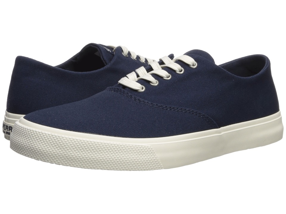 Sperry Captain's CVO (Navy) Women's Shoes
