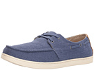 TOMS Culver Lace-Up