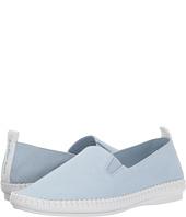 Calvin Klein Jeans - Filippa