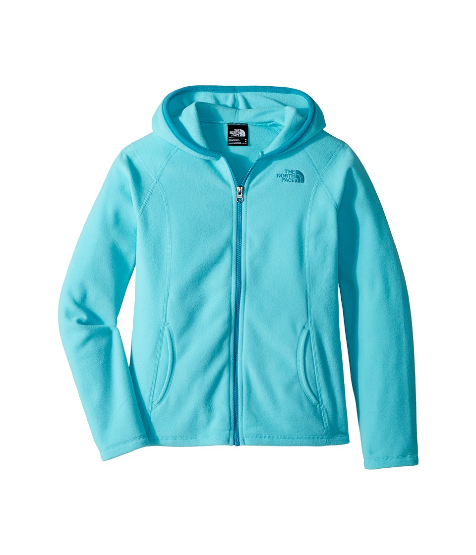 c830dc3c7 where can i buy north face fleece hoodie kids ab11d 84463