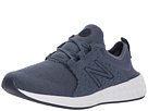 New Balance Kids KJCRZv1G (Big Kid)
