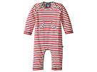 Toobydoo Slim Leg Pocket Jumpsuit (Infant)