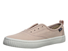 Sperry Sperry Crest Creeper CVO