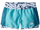 The North Face Kids The North Face Kids Class V Water Shorts (Little Kids/Big Kids)