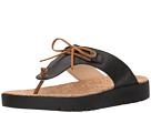Sperry Sperry Sunkiss Cara