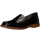 Sperry Sperry Seaport Penny