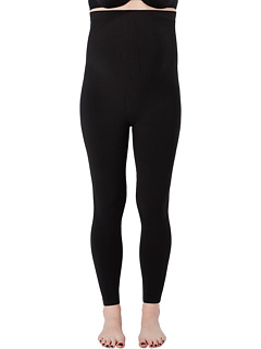 bfca10d3b6 Spanx Mama Look at Me Now Seamless Leggings at Zappos.com
