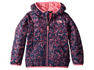 The North Face Kids ThermoBall Hoodie (Toddler)