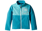 The North Face Kids The North Face Kids Glacier Track Jacket