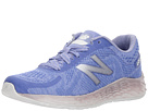 New Balance Kids KJARIv1Y (Little Kid/Big Kid)