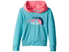 The North Face Kids The North Face Kids Long Sleeve Hike/Water Tee (Toddler)