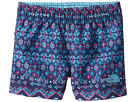 The North Face Kids The North Face Kids Hike/Water Shorts (Toddler)