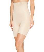 Spanx - Power Conceal-Her High-Waisted Mid Thigh Shorts