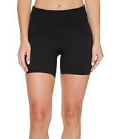 Spanx - Active Compression 4