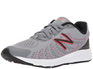 New Balance Kids KJRUSv3P (Little Kid)