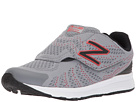 New Balance Kids KVRUSv3P (Little Kid)