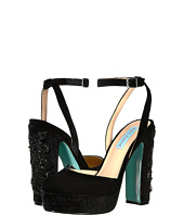 Blue by Betsey Johnson - Alana
