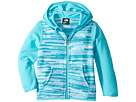 The North Face Kids The North Face Kids Glacier Full Zip Hoodie (Infant)