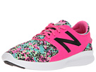 New Balance Kids KJCSTv3Y (Little Kid/Big Kid)