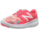 New Balance Kids KACSTv3I (Infant/Toddler)
